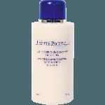 Beauté Pacifique Body Lotion til tør hud (200 ml)