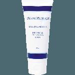 Beauté Pacifique Dybderensende lermaske (50 ml)