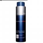 Clarins Men Line-Control Cream Dry Skin (50 ml)