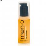 men-ü - Healthy Facial Wash (100 ml)