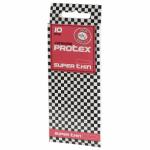 Protex Superthin Kondomer (10 stk)