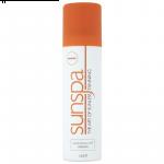 Sunspa Tan-in-a-Can (150 ml)
