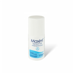 Maxim Sensitive Antiperspirant Deodorant (Roll-On 29.6 ml)
