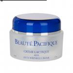 Beauté Pacifique AHA Anti-Age Creme (50 ml)