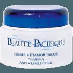 Beauté Pacifique Vitamin A Anti-Wrinkle Creme (50 ml)