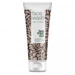 Australian BodyCare Face Wash (100 ml)